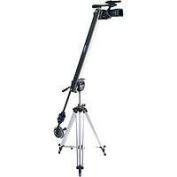 CobraCrane I w/Ext. Kit I - 5035 - for Cameras up to 2.9kg.