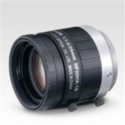 "Fujifilm Fujinon HF25HA-1B 2/3"" 25mm F1.4-F22 Fixed Focal Lens for 1.5MP Cameras, Manual Iris, C-Mount, Industrial and Machine Vision Applications"