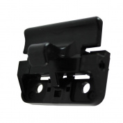 Genuine Toyota Console Compartment Door Lock Sub Assembly