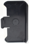 iPhone 4 and 4S Replacement Belt Clip for Otterbox Defender Case