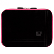 Heavy Duty Sleeve To Prevents Scratches to Your 20cm Dell Venue 8 Pro