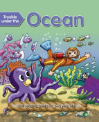 Trouble Under the Ocean