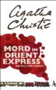 Mord Im Orientexpress [GER]
