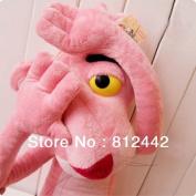 Nici Pink Panther Plush Toys Doll55 Cm