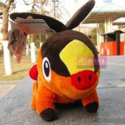 Pokemon Plush Toy 30cm Emonga Doll Gift W2488