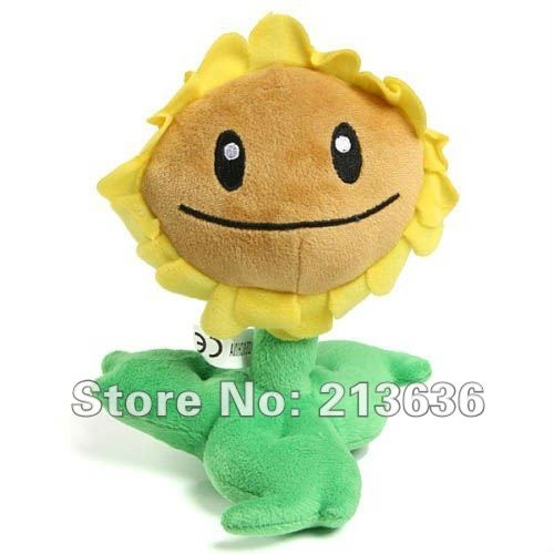 Plants Vs Zombies Toys Toys: Buy Online from Fishpond.com.hk