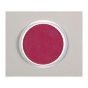 Jumbo Circular Washable Pads Pink [Set of 2]