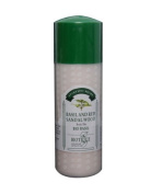 Biotique 'Basil and Red Sandal wood Body Talc' 180gms