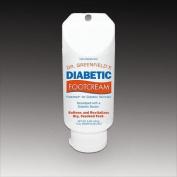 Dr. Greenfields Diabetic Foot Cream Plus