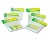 Essential Medical Supply Patient Health Care Comfortable Mattress Cover Jersey Knit Hospital Bed Sheet