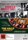 Halo Effect / Comes Bright Day [Region 4]