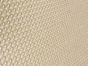 1500 Bulk Sheet of 5mm Self Adhesive Pearls Stick on Gems Wedding Craft
