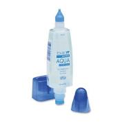 Mono Aqua Liquid Glue, 50ml, Liquid