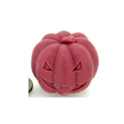 Wholeport Pumpkin 112 Candle Mould Silicone Soap Mould DIY Candle Making