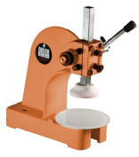 NEW TOOL for Polymer Clay Kneading Machine for Artists - STOP KNEADING Clay Sculpey Fimo Kato Pardo & More