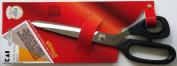 Kai 5275 28cm Dressmaking Scissors