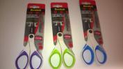 Household Scissor
