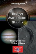 Budget Astrophotography