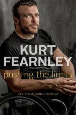 Pushing The Limits: Life, Marathons & Kokoda