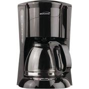 BRENTWOOD TS-218B 12-Cup Digital Coffee Maker