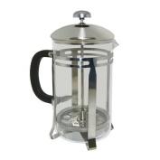 French Press Coffee Maker - 590ml