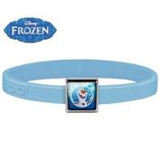 Roxo Disney Frozen Interchangable 1 Charm Bracelet Medium