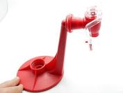 Concept Fizz Saver Soda Beer Soft Drink Dispenser New