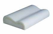 Cervical Pillow Standard w/Memory Foam
