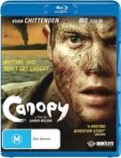 Canopy [Region B] [Blu-ray]