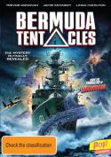Bermuda Tentacles [Region 4]