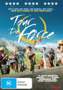 Tour De Force [Region 4]