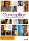 Conception [Region 4]