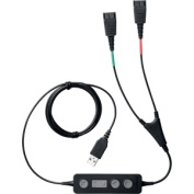 LINK 265 USB/QD Training Cable