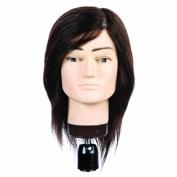Hairart Alex Classic Mannequin Head