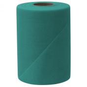 Falk Fabrics Tulle Spool, 15cm by 100-Yard, Teal