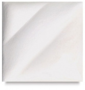 Amaco Velvet Underglaze - Pint - V-360 White