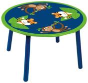 Stephen Joseph Kids Table, Monkey