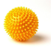 Porcupine Massage Ball Personal Healthcare / Health Care