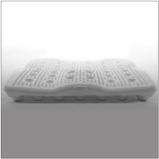 ergoSEETPlus Therapeutic Seat Cushion-18x 16in x 3.8cm