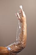 AquaGuard Glove Cast Cover Moisture Barrier