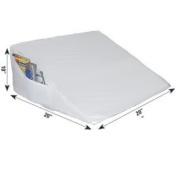 Space Saver Bed Wedge - 25cm x 50cm x 50cm