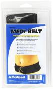 Medicool Medi-Belt Pump Carrier, Large