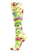 Celeste Stein CMPS-1304 Therapeutic Compression Socks, 20ml