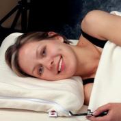 Air Core Orthopaedic Pillow