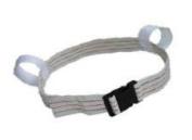 Universal Gait Belt - Transfer Belt w/ Handles