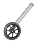 DELUXE Walker Wheel Bundle