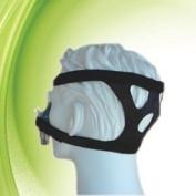 Headgear Replaces