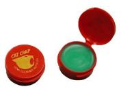 EK Ekcessories 10003P-AM Cat Crap Anti-Fog Lens Cleaner and Paste - 30ml