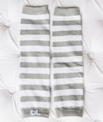 Baby Leggings Leg Warmers