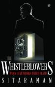 """The Whistleblowers"